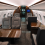 Bombardier Global Express XRS