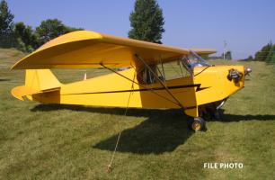 Fisher FP-202