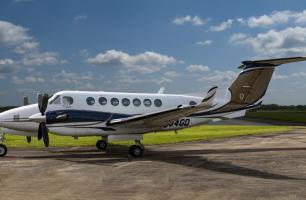 Turboprop Aircraft for Sale | AircraftForSale com