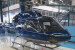 Airbus Helicopters AS355N